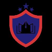 website-logo-icon